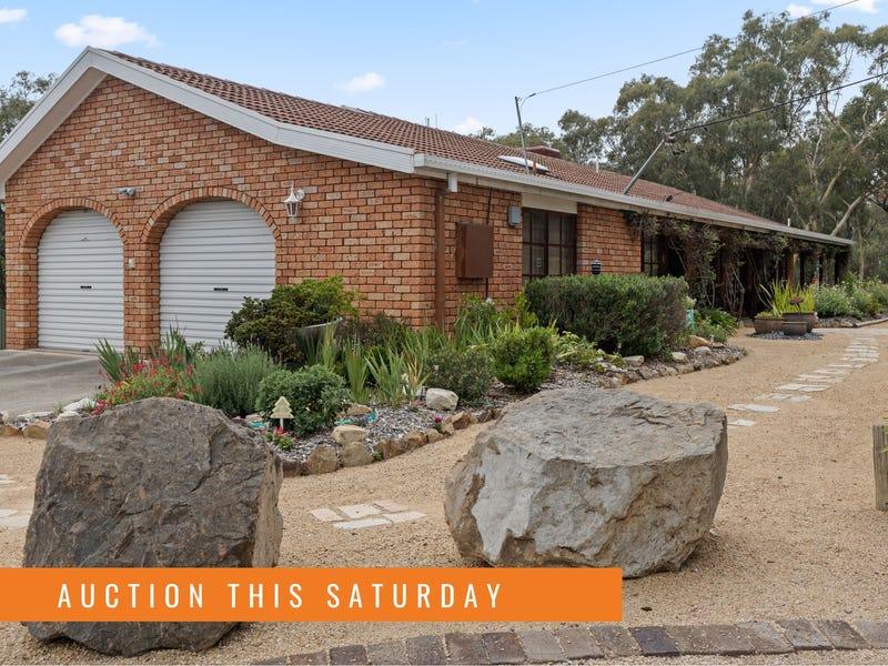 47 Severne Street, Greenleigh, NSW 2620