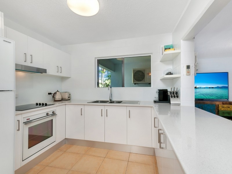 3/22-24 Rutherford Street, Yorkeys Knob, Qld 4878