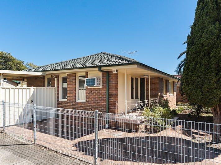17 Trevanna Street, Busby, NSW 2168