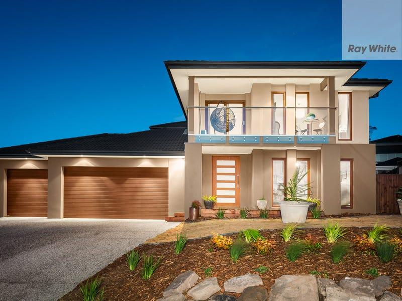 9 Hillhouse Crescent, Bundoora