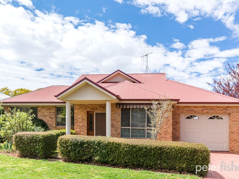 6 Sampson Street, Orange, NSW 2800
