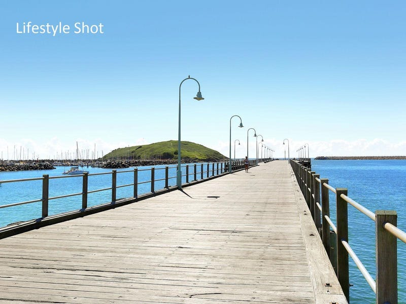 26 McEntyre Street, Coffs Harbour, NSW 2450