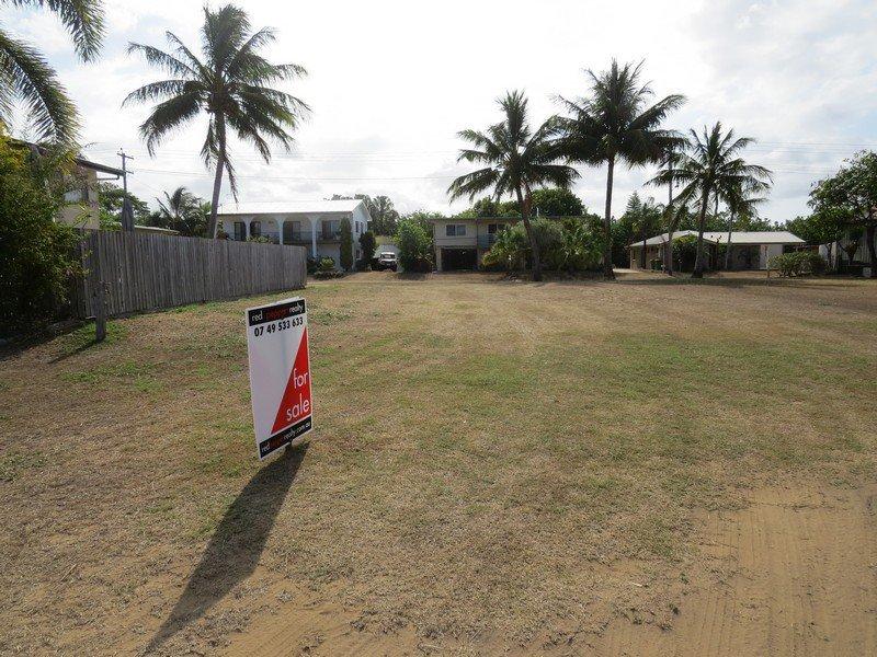 39 Owen Jenkins Dve, Sarina Beach, Qld 4737