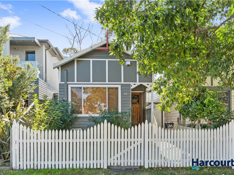 26 Broughton Street, Mortdale, NSW 2223