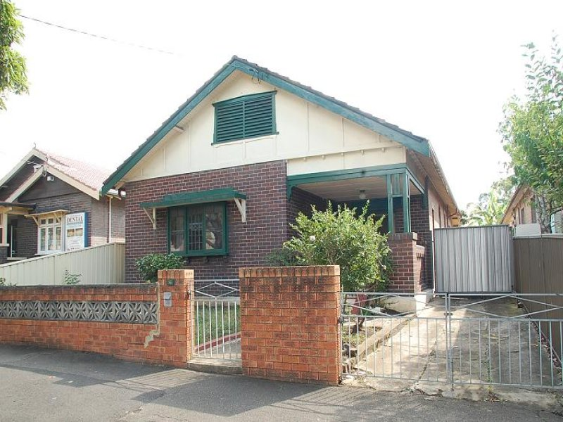 16 Carlton Street, Granville, NSW 2142