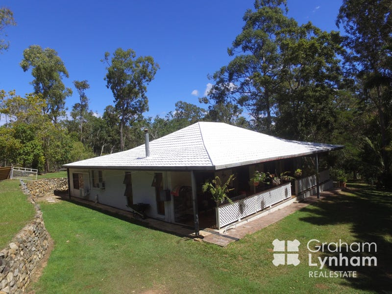 111 Fryers Road, Hervey Range, Qld 4817