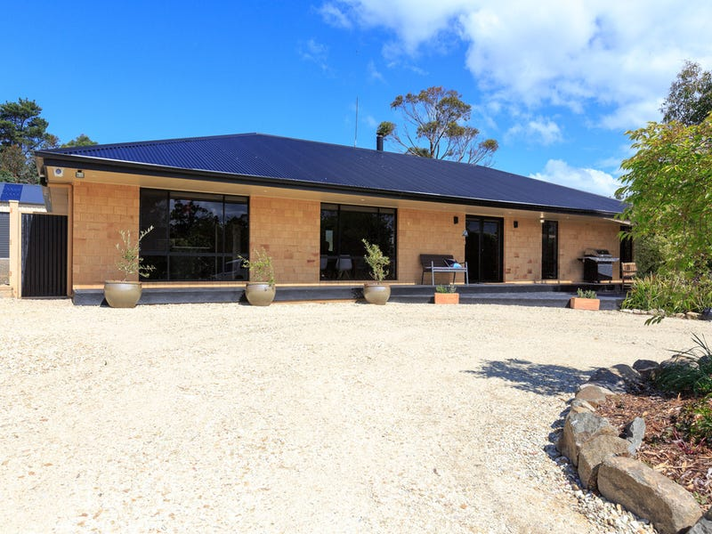 10 Delmore Road, Forcett, Tas 7173