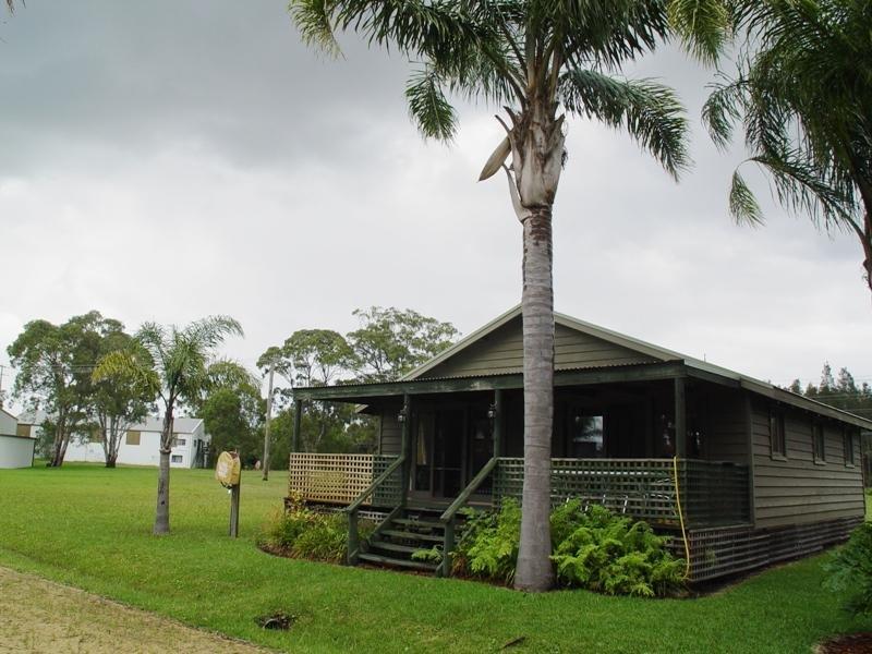 43 Moffats Rd, Swan Bay, NSW 2324