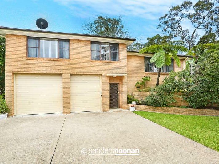 78A Ogilvy Street, Peakhurst, NSW 2210