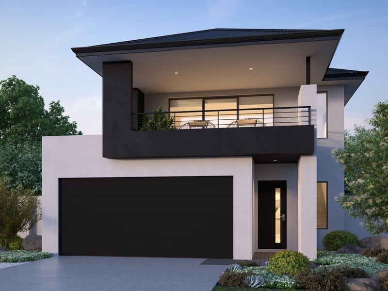 Lot 30  Govan Rd, Canning Vale