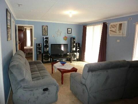 Lot 362 BCA Road, Coober Pedy, SA 5723