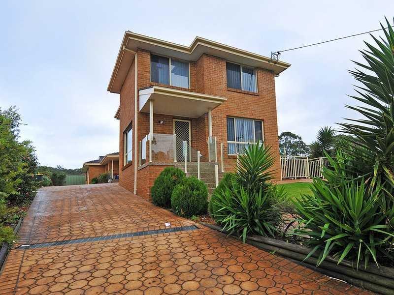 29 Weemala Ave, Koonawarra, NSW 2530