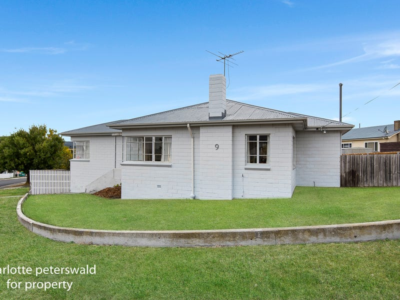 9 Macartney Avenue, Goodwood, Tas 7010