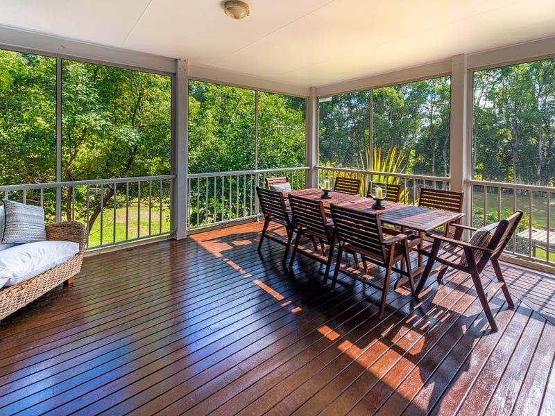 8 Endeavour Drive, Bellingen, NSW 2454