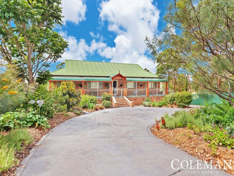 34 Aldenham Road, Warnervale, NSW 2259