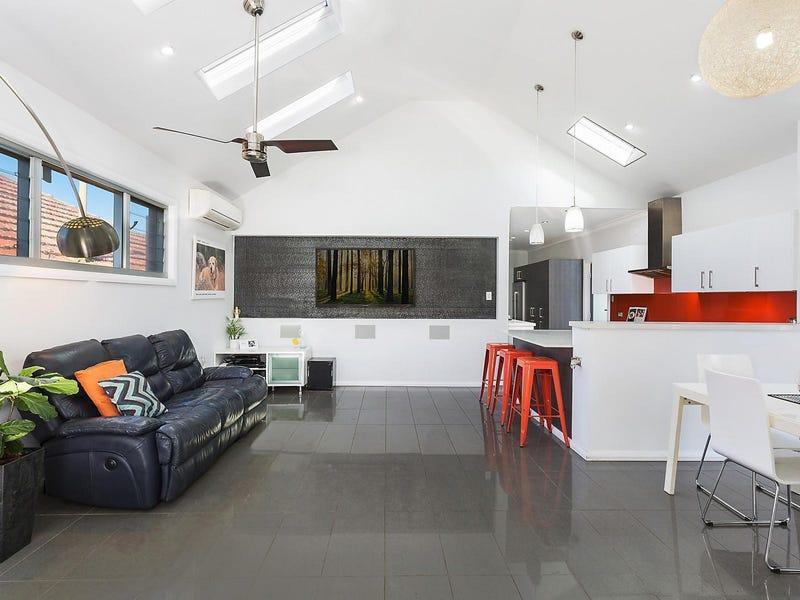 6 Gooroa Street, Carss Park, NSW 2221