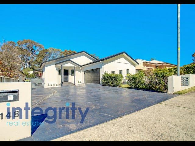 148 The Wool Road, Old Erowal Bay, NSW 2540