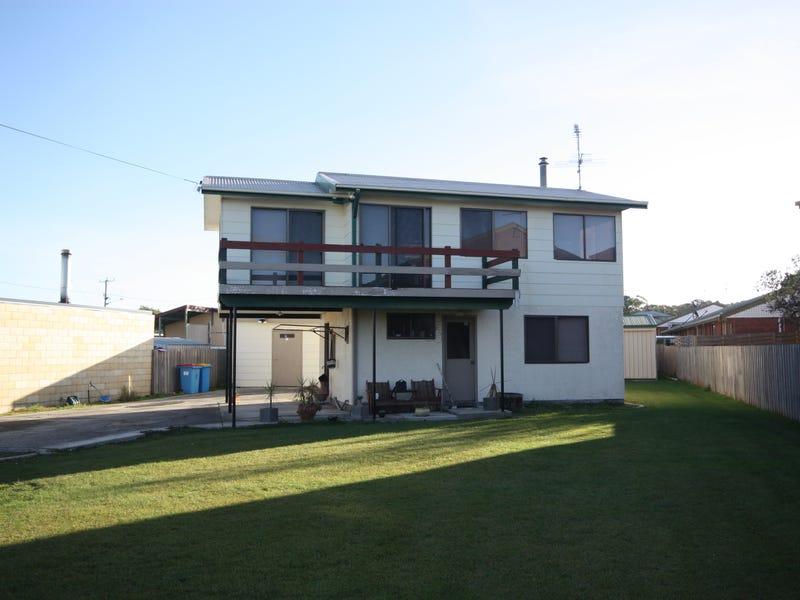 30 Alexander Street, Shearwater, Tas 7307