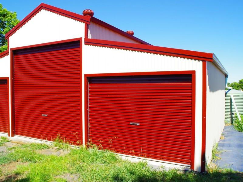 52 Elizabeth Street, Quirindi, NSW 2343