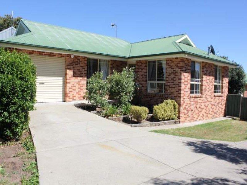 63b Stewart Street, Bathurst, NSW 2795