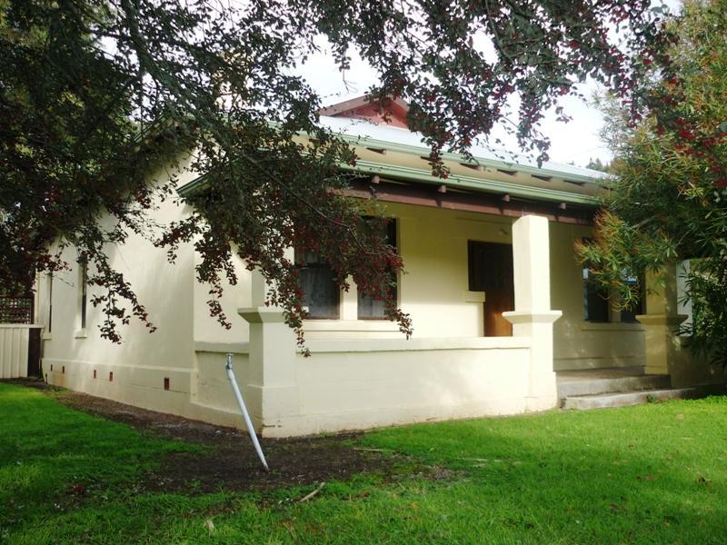 Lot 1 Kain Road, Caroline, SA 5291