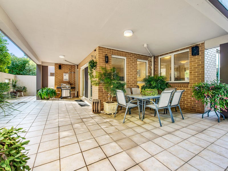 1/549 Victoria Road, Ryde, NSW 2112