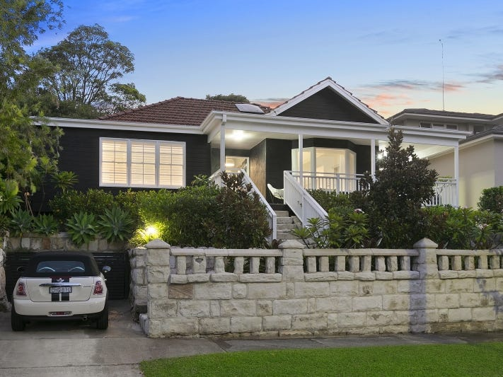 23 Violet Street, Balgowlah, NSW 2093