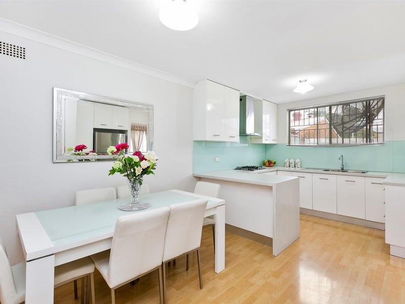 76 Pile Street, Marrickville, NSW 2204