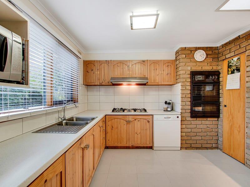 3 Verbena Court, Frankston South, Vic 3199