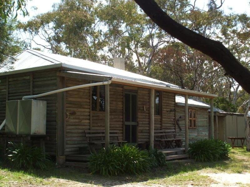 Lot 210 Frome Road, Currency Creek, SA 5214