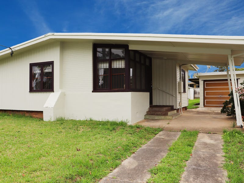 65 Cabramatta Avenue, Miller, NSW 2168