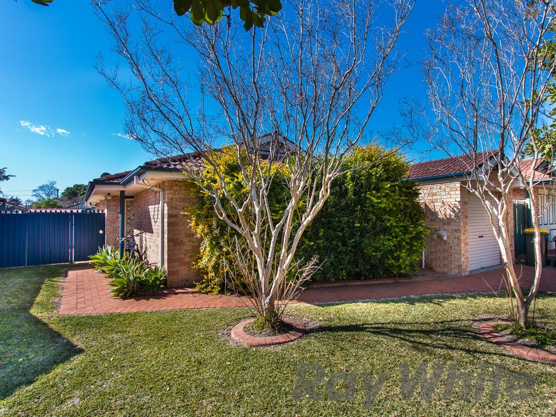 13 McCann Court, Carrington, NSW 2294
