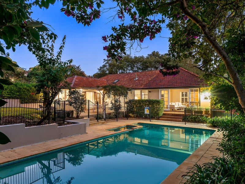 20 Knowlman Avenue, Pymble, NSW 2073