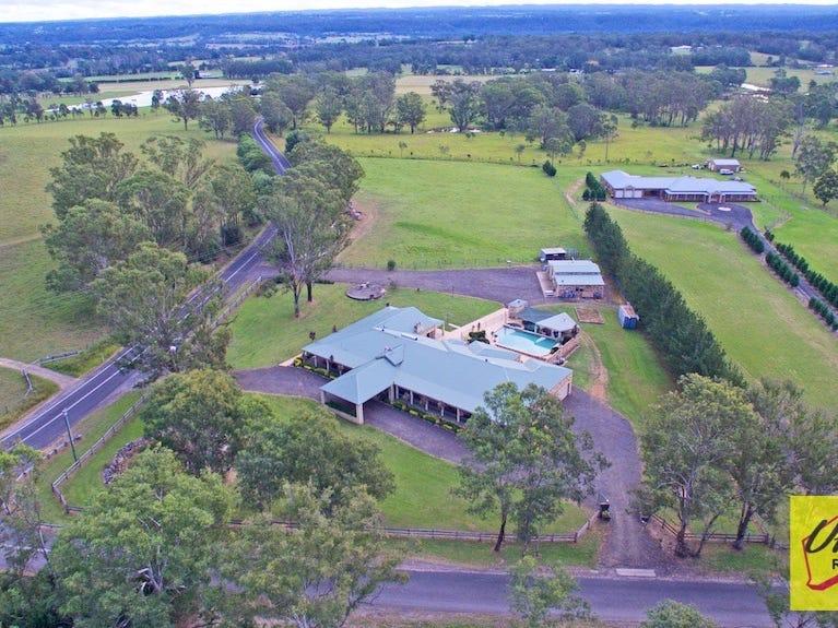 5 Coates Park Road, Cobbitty, NSW 2570