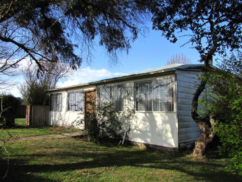 24 TOPS, Nowendoc, NSW 2354