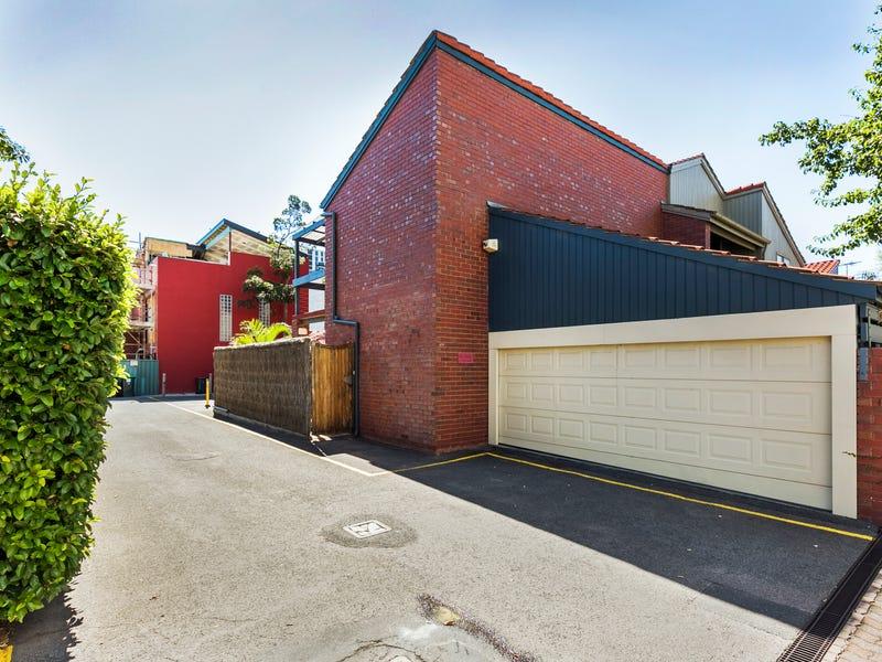 4/25 Norman Street, Adelaide, SA 5000