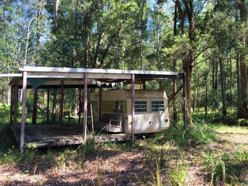 . . Share 26 Avalon - 1157 Stony Chute Road, Stony Chute, NSW 2480