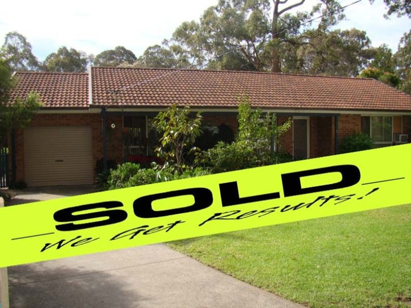 31 Streamside  Street, Woollamia, NSW 2540
