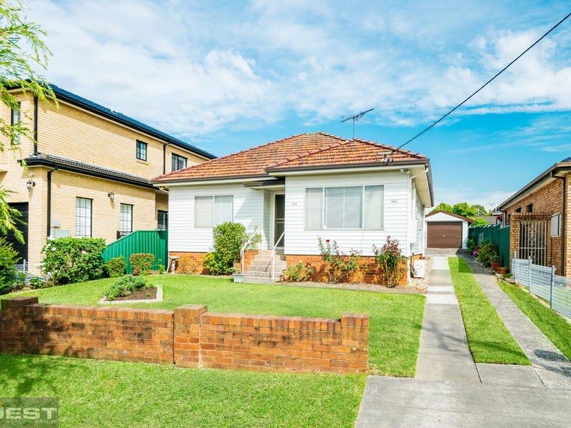 160 Wycombe Street, Yagoona, NSW 2199