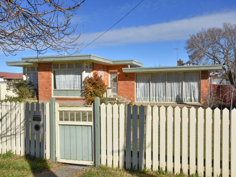 90 Icely Road, Orange, NSW 2800