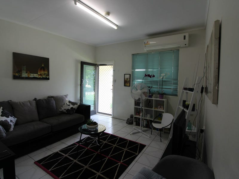 1&2/118 Webb Street, Mount Isa, Qld 4825