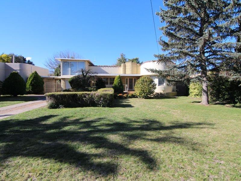 111 Bathurst Road, Orange, NSW 2800