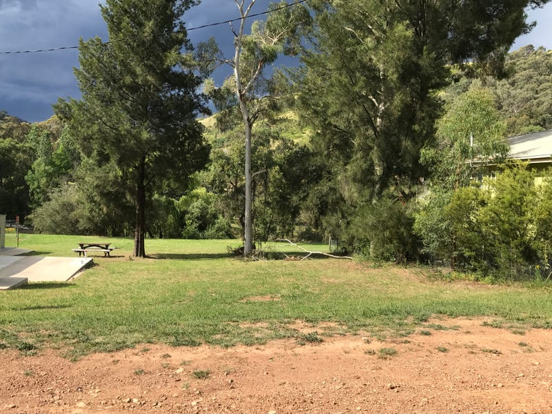 8 Micalong Close, Wee Jasper, NSW 2582