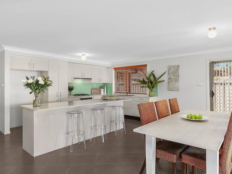 43 Thelma Street, Long Jetty, NSW 2261