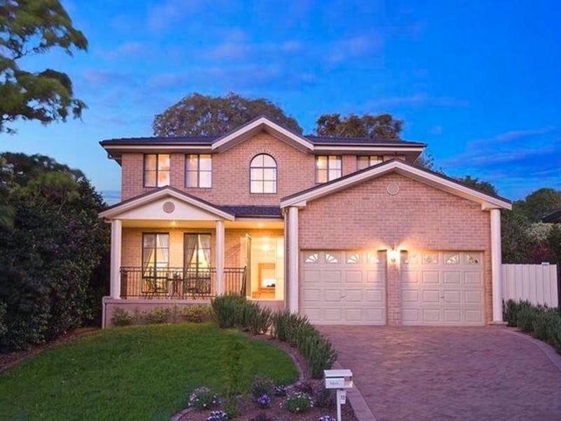 12 Helen Street, Epping, NSW 2121