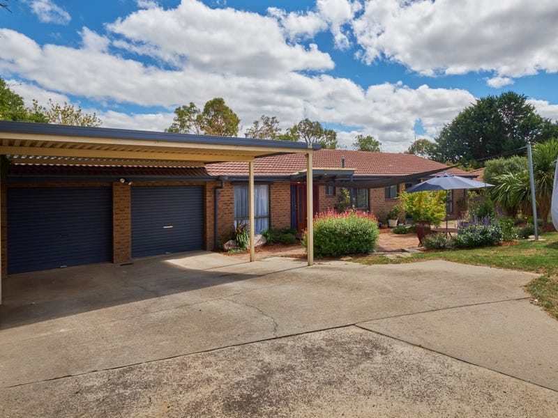 19 Ruthven Street, Gowrie, ACT 2904