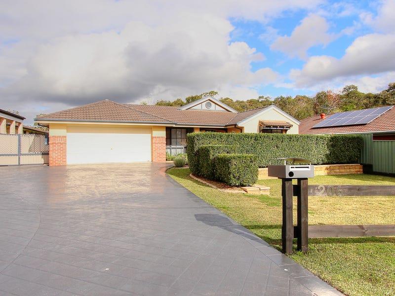 206 Wyee Road, Wyee, NSW 2259