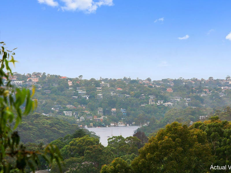 276 Eastern Valley Way, Middle Cove, NSW 2068