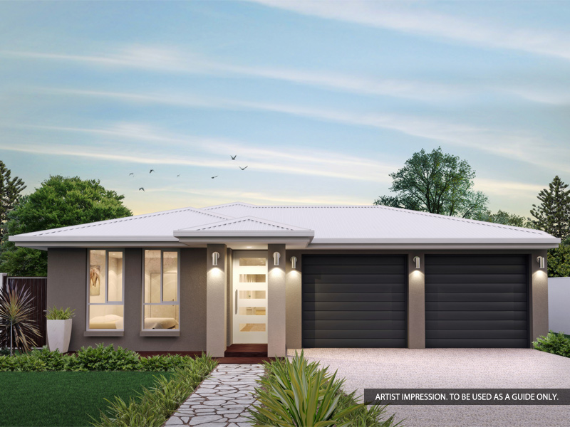 Lot 1 23 Tarpeena Avenue, Windsor Gardens