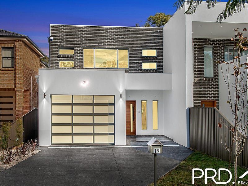 19a Freda Street, Panania, NSW 2213